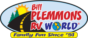 Bill Plemmons RV Logo