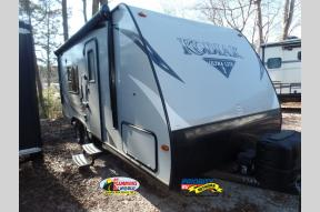 used rv for sale in eastern nc