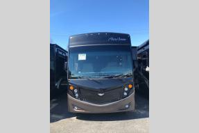 New 2019 Fleetwood RV Pace Arrow 35QS Photo