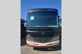 New 2019 Fleetwood RV Southwind 35K Photo