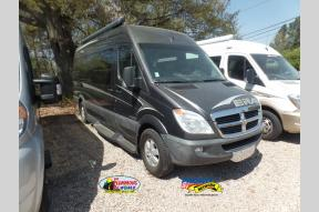 Used 2009 Winnebago Era 170RL Photo