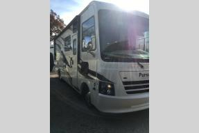 Used 2018 Coachmen RV Pursuit Precision 29SS Photo