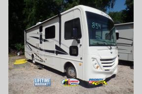 New 2019 Fleetwood RV Flair 28A Photo