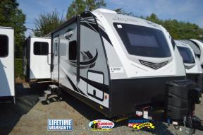 New 2019 Jayco White Hawk 31RL Photo