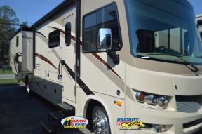 Used 2017 Forest River RV Georgetown 5 Series 36B5 Photo