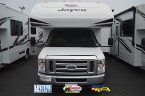 New 2019 Jayco Redhawk 29XK Photo