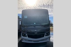 New 2019 Fleetwood RV Bounder 35P Photo