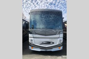 New 2019 Fleetwood RV Discovery 38K Photo
