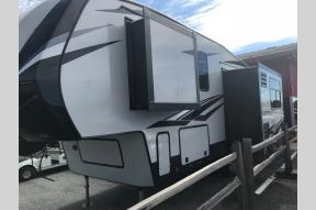 New 2019 Dutchmen RV Astoria 2513RLF Photo