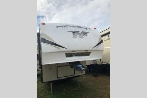 New 2019 Keystone RV Hideout 303RLI Photo