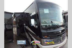 New 2019 Fleetwood RV Southwind 36P Photo