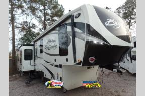New and Used RVs for Sale in North Carolina | Bill Plemmons RV