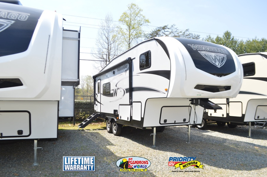 Fifth Wheels For Sale In North Carolina Bill Plemmons Rv
