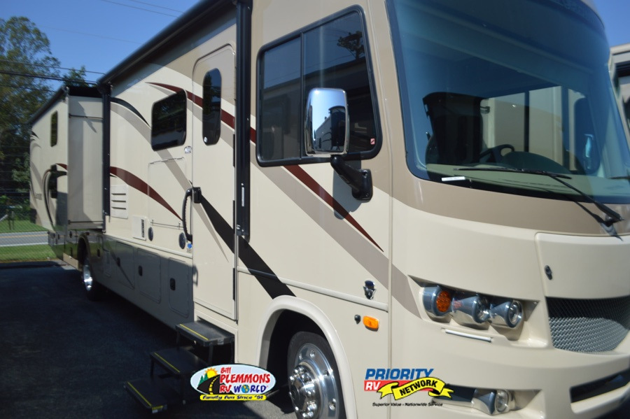 Forest River RV For Sale in North Carolina | Bill Plemmons RV World