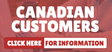 Canadian Customers