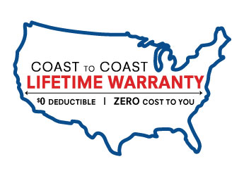 Coast To Coast Warranty