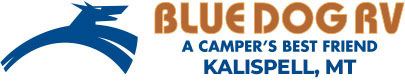 Blue Dog RV Kalispell
