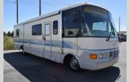 Used 1995  SeABREEZE LIMITED M133 Photo