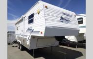 Used 2003 Keystone RV Springdale 242RELGL Photo