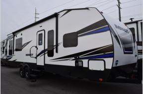 New 2018 Keystone RV Impact 3118 Photo
