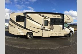 New 2019 Thor Motor Coach Four Winds 28Z Photo