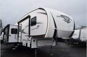 New 2018 Highland Ridge RV Open Range Ultra Lite 2910RL Photo