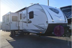 New 2018 Highland Ridge RV Open Range Light 312BHS Photo