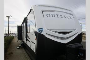 New 2018 Keystone RV Outback 335CG Photo