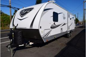 New 2018 Highland Ridge RV Open Range Light 291RLS Photo