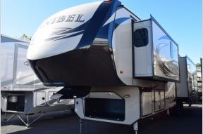 New 2018 Prime Time RV Sanibel 3651 Photo
