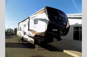 New 2018 Jayco Talon 320T Photo