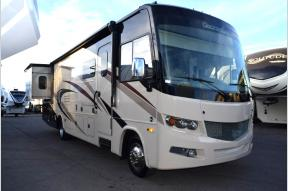 New 2018 Forest River RV Georgetown 5 Series 31R5 Photo