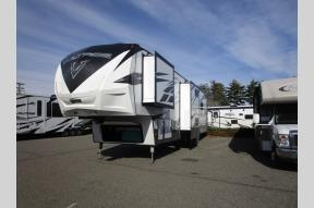 New 2018 Dutchmen RV Voltage V-Series V3805 Photo
