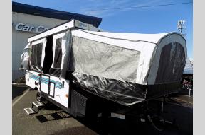 New 2018 Jayco Jay Series Sport 12SC Photo