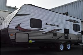 New 2018 Starcraft Autumn Ridge Outfitter 21FB Photo