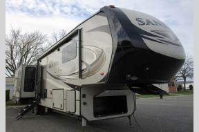 New 2018 Prime Time RV Sanibel 3851 Photo