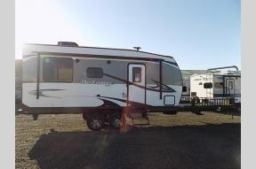 New 2018 Jayco Octane Super Lite 210 Photo