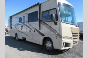 New 2019 Forest River RV Georgetown 3 Series 31B3 Photo
