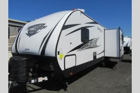 New 2019 Highland Ridge RV Mesa  Ridge Lite MR2804RK Photo