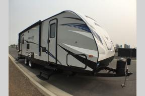 New 2019 Keystone RV Bullet 269RLSWE Photo