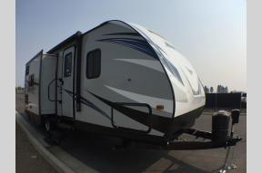 New 2019 Keystone RV Bullet 265RBIWE Photo