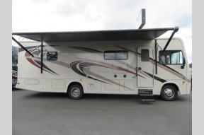 New 2019 Forest River RV Georgetown 3 Series 30X3 Photo