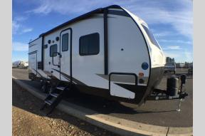 New 2019 Forest River RV Surveyor 243RBS Photo