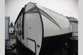New 2019 Forest River RV Impression 24BH Photo