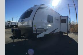 New 2019 Forest River RV Surveyor 251RKS Photo