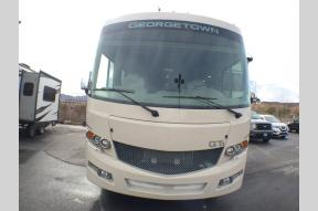 New 2019 Forest River RV Georgetown 3 Series 33B3 Photo
