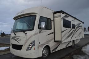 New 2018 Thor Motor Coach ACE 29.3 Photo