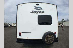 New 2019 Jayco Jay Feather 27BH Photo
