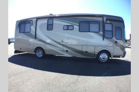 Used 2008 National RV Tropical 330 Photo