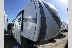 New 2019 Highland Ridge RV Open Range OF371MBH Photo